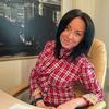 Кристина, 29, г.Набережные Челны