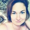 Надежда, 30, г.Новополоцк