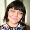 Nargiz, 34, г.Ашхабад