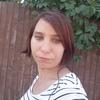Юля, 22, г.Рига