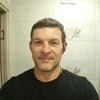 Виктор, 44, г.Тольятти