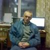 Sasha Sasha, 57, Donetsk