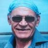 Вячеслав, 77, г.Хабаровск