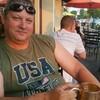 Михаил, 52, г.Чикаго
