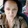Наталья, 43, г.Могилёв