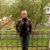 Светлана, 47, г.Ижевск
