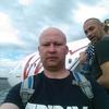 Сергей, 33, г.Свободный