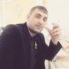 Karen, 31, г.Ереван