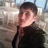Ровшен Акмырадов, 28, г.Санкт-Петербург