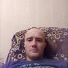 Денис, 38, г.Алушта