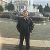 Ярослав, 29, г.Братск