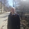 Артем, 29, г.Нижний Новгород