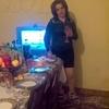 DIANNA, 31, г.Ереван