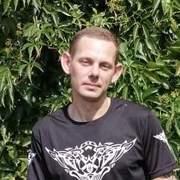 Сергей 36 лет (Козерог) на сайте знакомств Каргаполья
