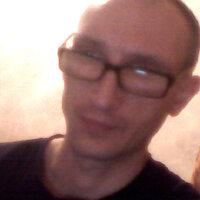 евгений, 43 года, Дева, Киев