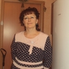 Елена, 45, г.Губкинский (Ямало-Ненецкий АО)