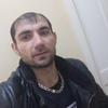 Владимир, 30, г.Петропавловск