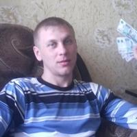 костя, 36 лет, Овен, Краматорск