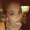 Shelby Dahle, 23, г.Су-Фолс