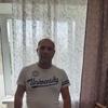 Михаил, 46, г.Тюмень