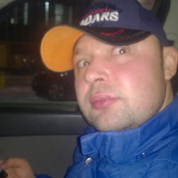 максим, 38 лет, Телец, Иркутск
