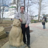 vladimir, 64, г.Москва