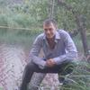 евген, 35, г.Курган