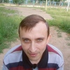 Павел, 45, г.Сургут