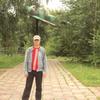 александр, 30, г.Ижморский