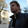 Vadim, 37, г.Бобруйск