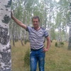 Александр, 60, г.Карпинск
