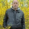 Игорь, 53, г.Лебедин
