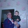 Валерий, 68, г.Кызыл