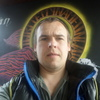 jānis, 39, г.Бад-Эйнхаузен