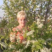 Елена 54 Усть-Катав