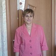 Татьяна 62 Богданович