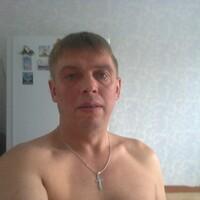 Паша, 45 лет, Рак, Краснодар