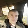 Дмитрий, 42, г.Петропавловск-Камчатский