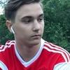 Макс, 20, г.Кострома