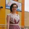 Соня, 17, г.Новосибирск