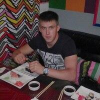 Олег, 31 год, Весы, Новокузнецк