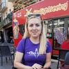 Yuliya, 35, Sianno