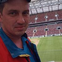 Александр, 34 года, Дева, Москва