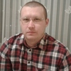 Maks, 34, Ekibastuz