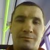 Евгений, 34, г.Абакан