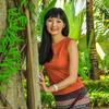 Tuiana, 37, г.Нячанг