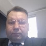 Николай 52 Киев