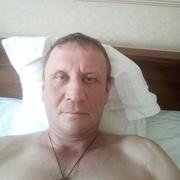 Олег Гуселетов 45 Северобайкальск (Бурятия)
