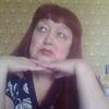 Ольга, 61, г.Екатеринбург