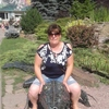 АННА, 34, г.Лисичанск
